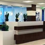 noreas-san-diego-office