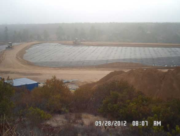 project-landfill-capp-near-completion