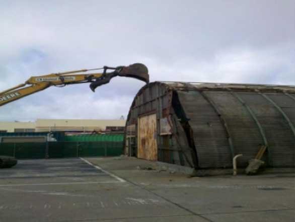 project-radiological-survey-demolition