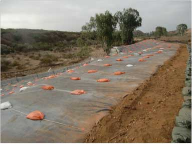 project_Installation-Erosion-Control-System